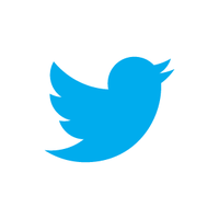 twitter-bird-blue-on-white.png